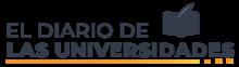 El Diario de las Universidades