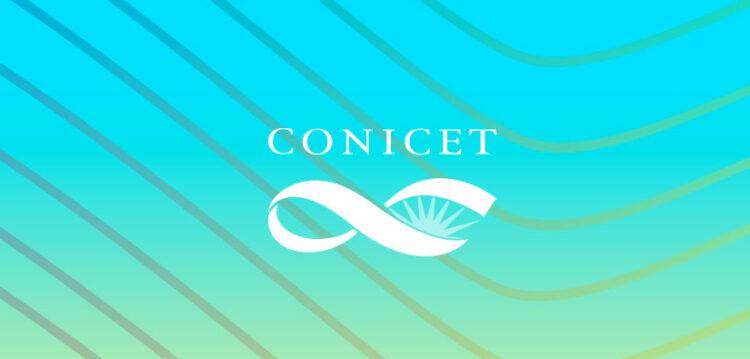 El CONICET vuelve a ser elegido como la mejor institución gubernamental de ciencia de Latinoamérica